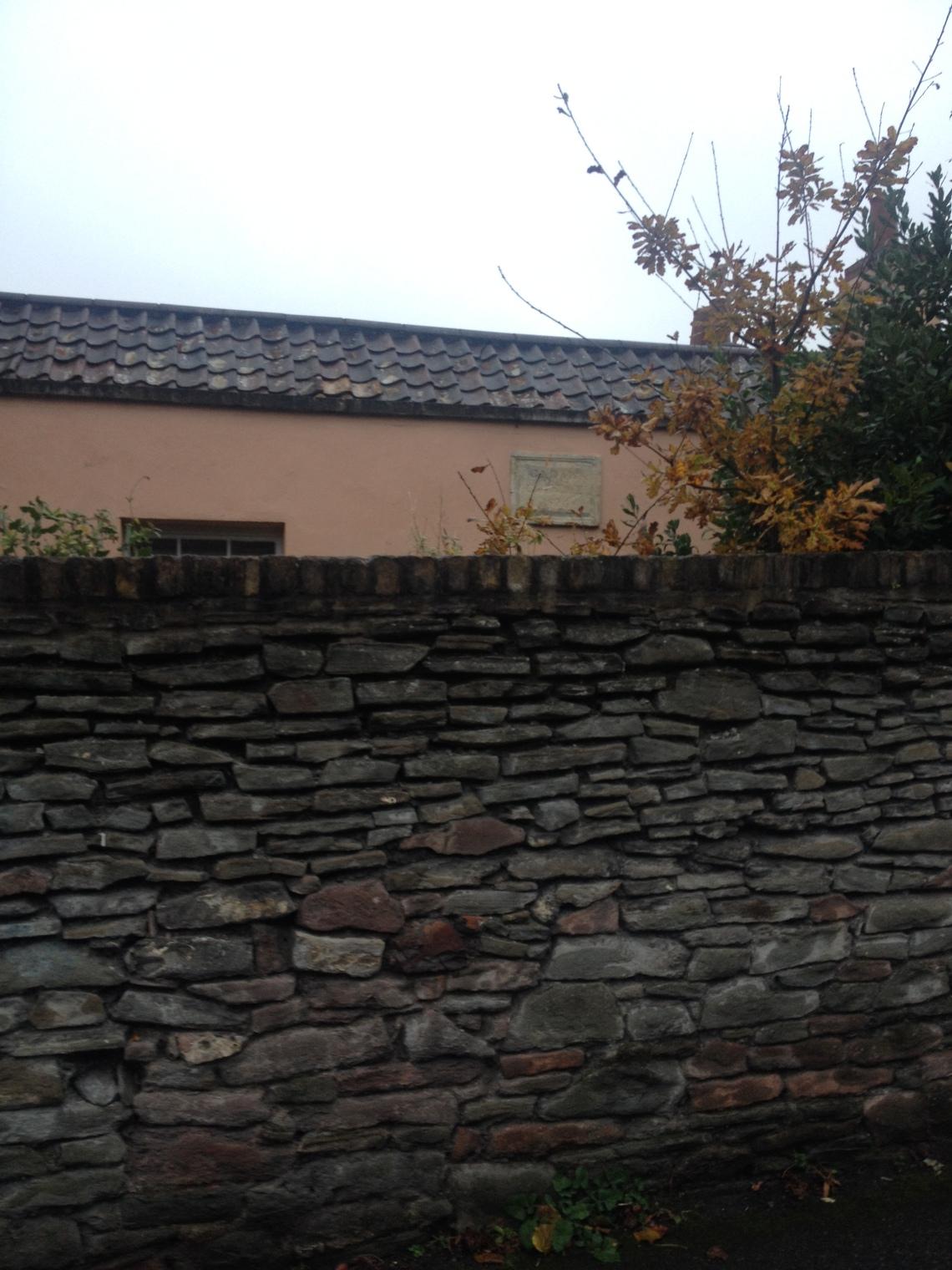 gadara-cottage